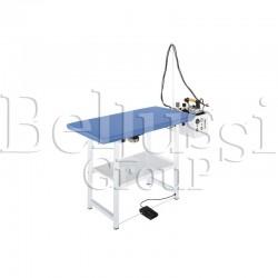 Stół prasowalniczy prostokątny Futura RC5