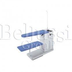 Stół prasowalniczy uniwersalny BR/A
