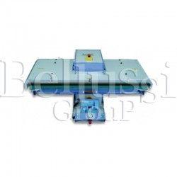 Termopodklejarka pneumatyczna Comel PL/T 1100