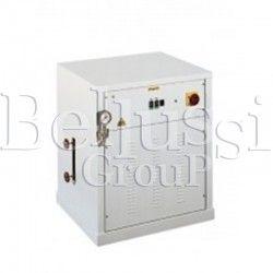 FB/F 25L steam generator with rotodynamic pump