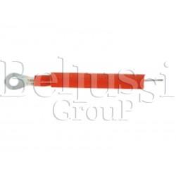 Zabezpieczenie termiczne żelazka Comel 721 PAB