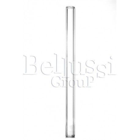 Rurka szklana (wskaźnik poziomu wody) 12 mm