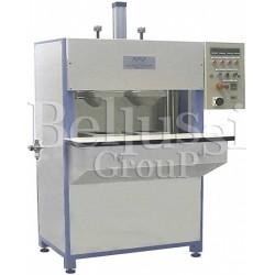 Maszyna do wytłaczania miseczek biustonoszy model P88/2/BASIC