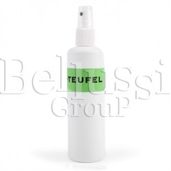 Środek do usuwania wyświeceń w czasie prasowania GLANZ TEUFEL spray 250 ml