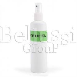 Anti-shine fluid spray GLANZ TEUFEL