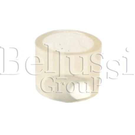 Uszczelka rurki szklanej 12 mm (stary typ)