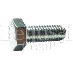 Śruba mocująca podstawkę żelazka w MP/F/PV