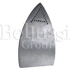 Stopa grzewcza żelazka Brook bez grzałki