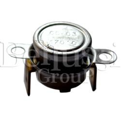 Wyłącznik termiczny Speedy 170 C