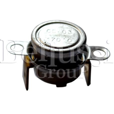 Wyłącznik termiczny Speedy 170 C (I/X/119)
