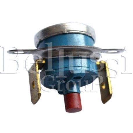 Wyłącznik termiczny do szczotki Speedy 200 C (I/X/120)