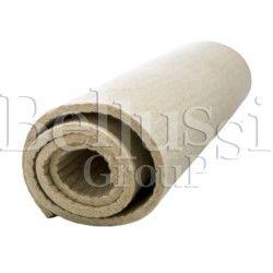 Wkład filcowy biały do termopodklejarki PL/T 1250