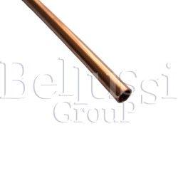Cooper tube o (10 mm diameter)