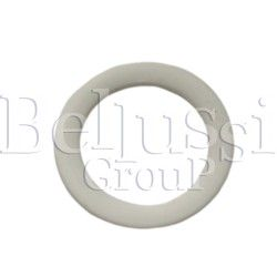 Gasket of float corps in FB/F steam generator and FR/F, MP/F, MP/F/PV, MP/F/T ironing tables