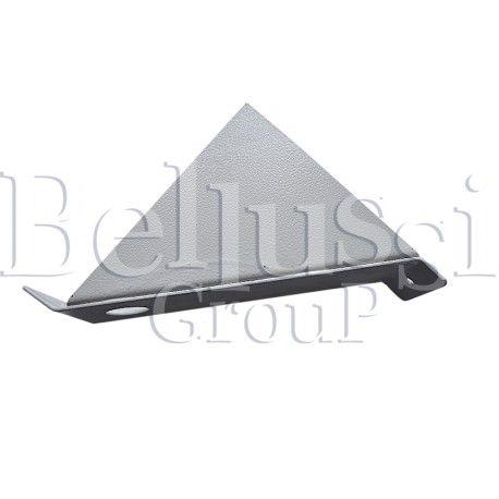Zestaw odwadniający płyty stołu MP/F/PV