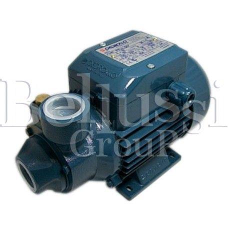 Elektropompa PKM 70 do wytwornicy FB/F oraz FR/F, MP/F, MP/F/PV