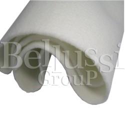 Wkład filcowy o grubości 6 mm i szerokości 130 cm