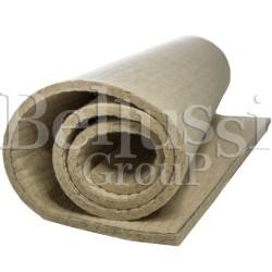 Wkład filcowy biały do termopodklejarki PL/T 1100
