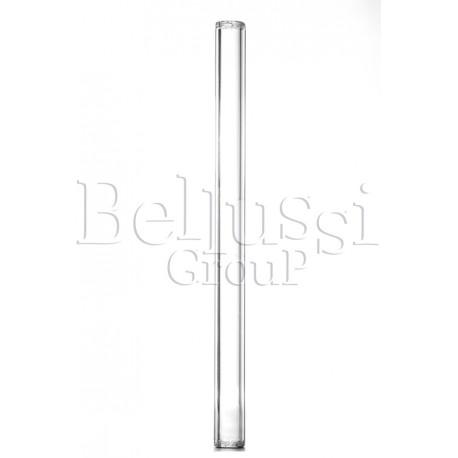 Rurka szklana (wskaźnik poziomu wody) 13 mm