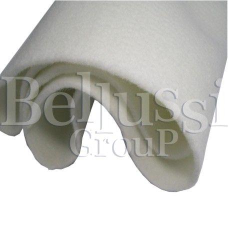 Wkład filcowy do prasulca 750 mm
