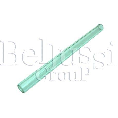 Rurka szklana (wskaźnik poziomu wody) 10 mm