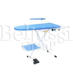 Stół prasowalniczy uniwersalny składany Comelflex