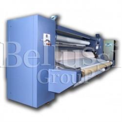 Maszyna do plisowania model FANTASY 320 EVO