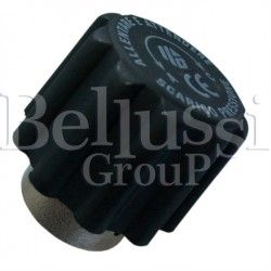 Safety valve - 1/2 internal thread