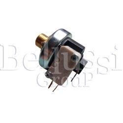 Czujnik ciśnienia (regulator ciśnienia) 1/4 1,5 - 4 bar