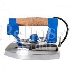 Comel 721 PAB iron