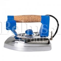 Żelazko comel 721 PAB małe 1,60 kg