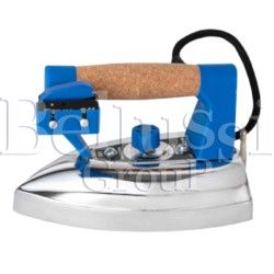 Comel 721 PAB MG Professional iron
