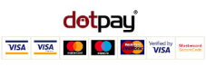 dotpay%202.png