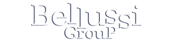 Bellussi Group